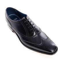 4056f272301f0 Loakes Shoes √ Oliver Sweeney Shoes √ Loakes 1880 √ Loakes L1 ...