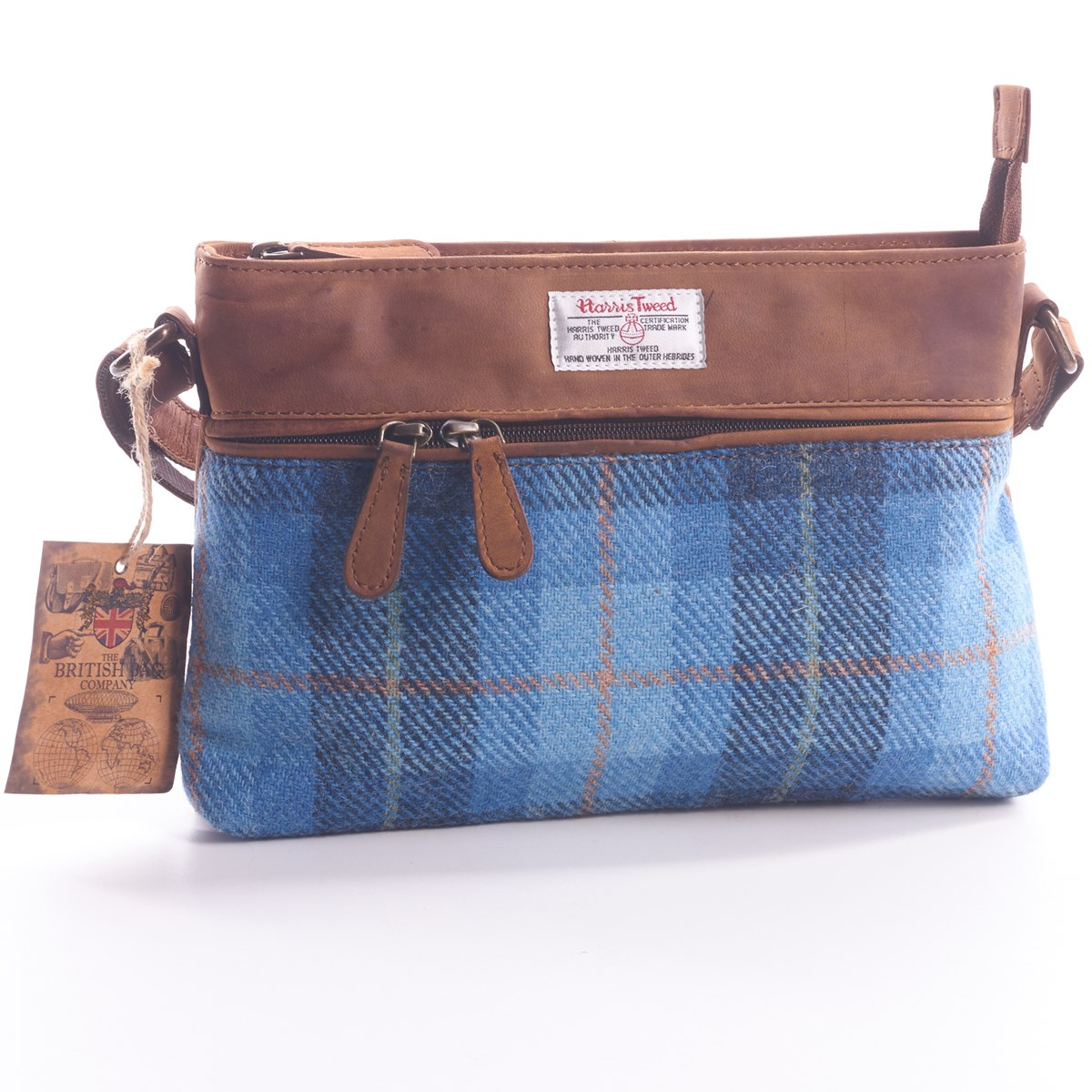 1b6bcb1904 Ladies Castlebay Handbag - The Kilt Store