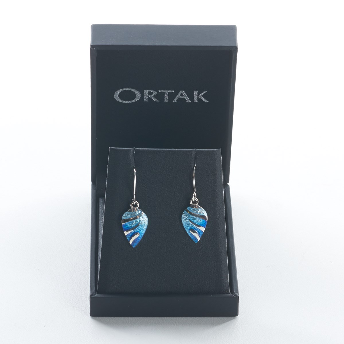 6f38a1e31 18170061_sterling_silver_earrings_mirage_oasis_3215_3248 ·  18170061_sterling_silver_earrings_mirage_oasis_3216_3249. Previous; Next. Sterling  Silver Mirage ...