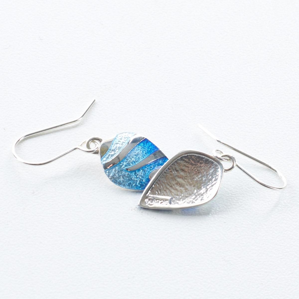 e30207548 ... Mirage Drop Earrings by Ortak ·  18170061_sterling_silver_earrings_mirage_oasis_3217_3250 ·  18170061_sterling_silver_earrings_mirage_oasis_3219_3252