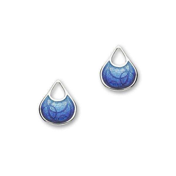 640c3a4ad Sterling Silver Elements Earrings, Oasis by Ortak ·  18170064_sterling_silver_earings_oasis_3254_3284 ·  18170064_sterling_silver_earings_oasis_3256_3286
