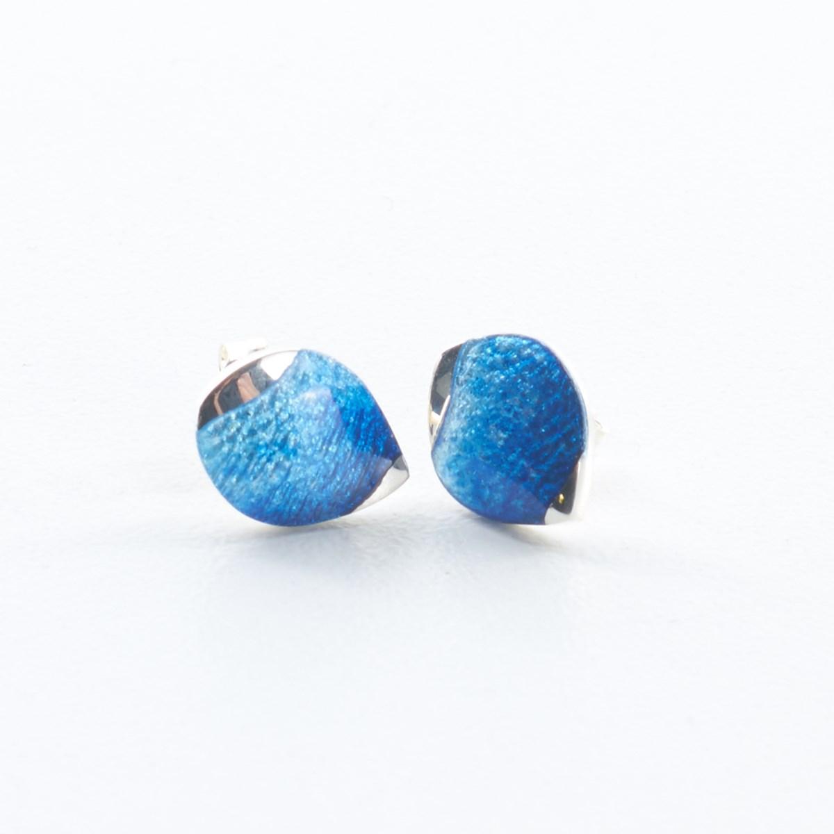 16b6dd9d8 Sterling Silver Mirage Earrings in Oasis by Ortak ·  18170064_sterling_silver_earings_oasis_3264_3290 ·  18170064_sterling_silver_earings_oasis_3261_3289
