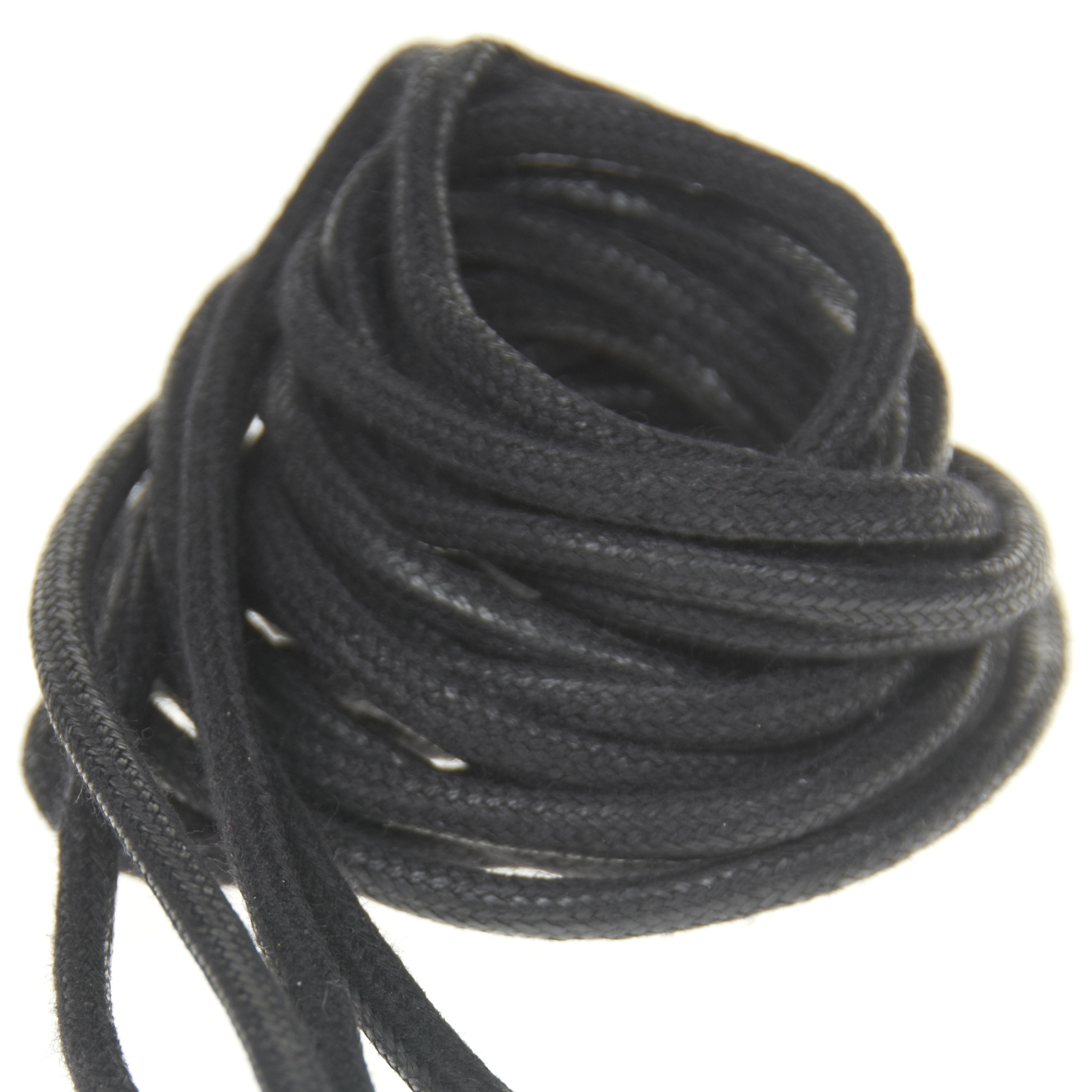 Replacement Ghillie Brogue Laces and Tassels
