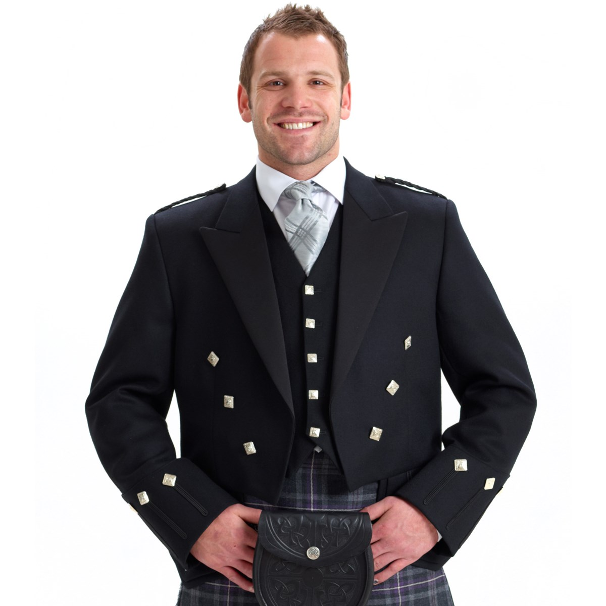 scottish kilt highland highland kilt